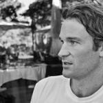"""Carlos Moyá: """"El doping en el tenis no existe y, si existe, es puntual"""""""