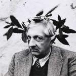Arte esquizofrénico: cuando la locura va a los museos