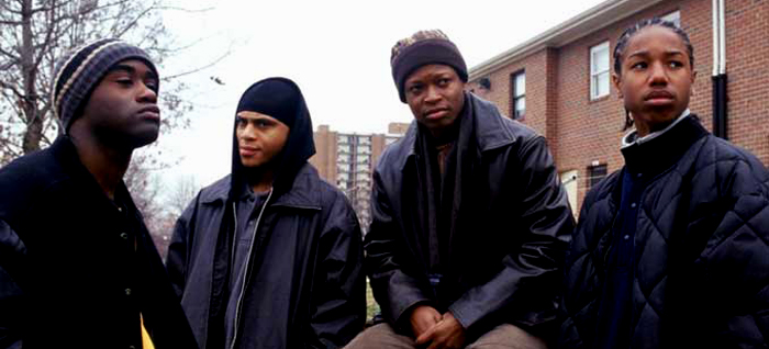 Imprescindibles: The Wire