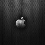 In memoriam: Steve Jobs
