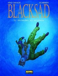 blacksad portada 4