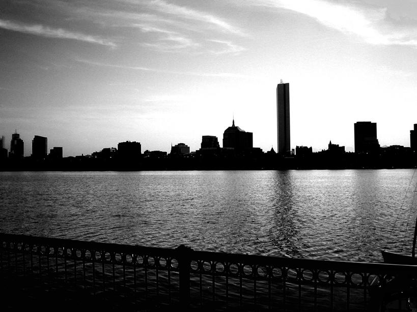 boston bn