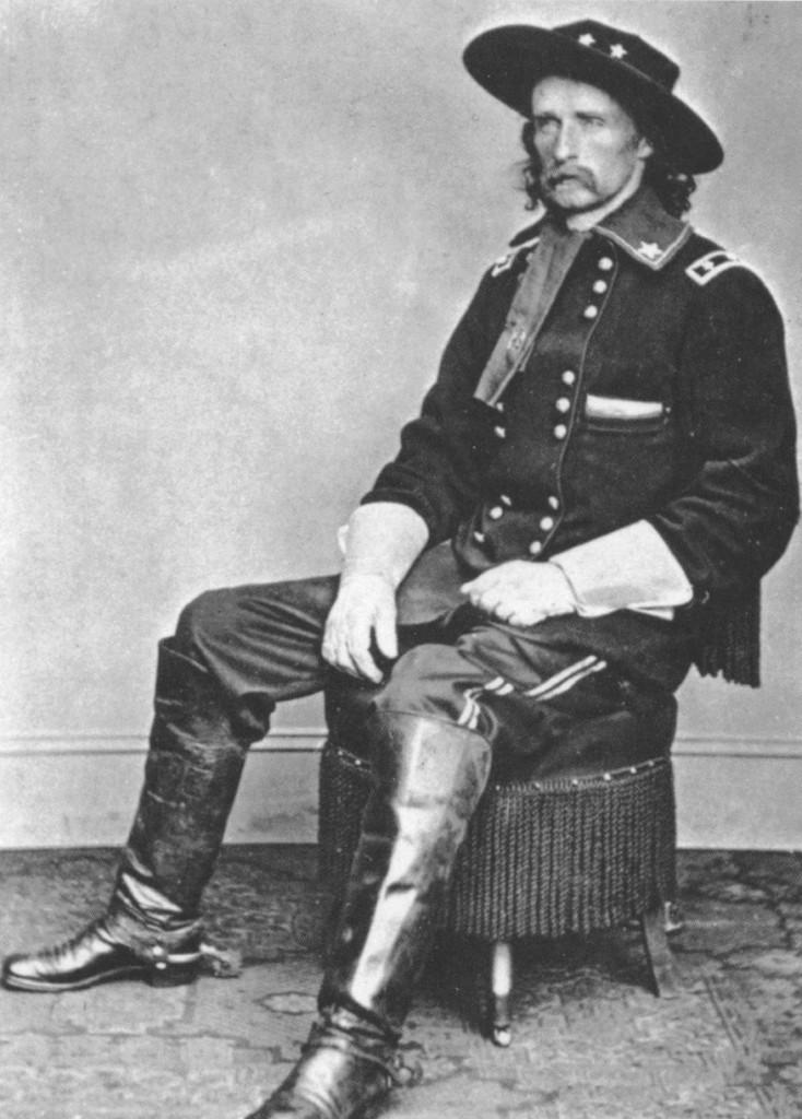 custergeneral1865
