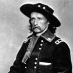 Custer y el Séptimo de Caballería, una tragedia americana (I)