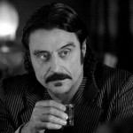 Imprescindibles: Deadwood