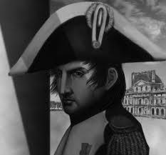 Waterloo: la batalla que Napoleón pudo ganar (y II)