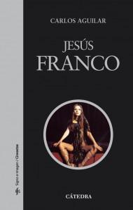 jesus franco12