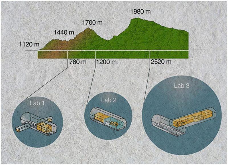 jj10 gigapixel scale 2 00x