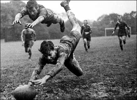 rugbymud438