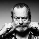 Terry Gilliam, la belleza de lo grotesco (I)