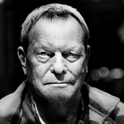 Terry Gilliam, la belleza de lo grotesco (y II)