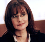 Dra Melfi