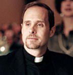 Padre Intintola