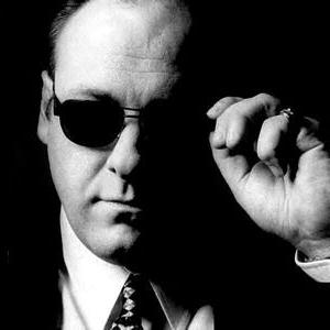 Imprescindibles: The Sopranos