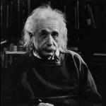Juan José Gómez Cadenas: Los sueños de Einstein