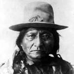 Custer y el Séptimo de Caballería, una tragedia americana (y II)