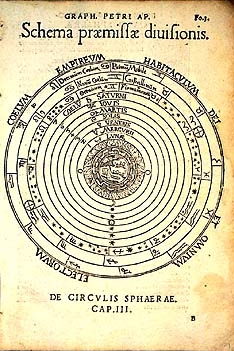 1545universesm