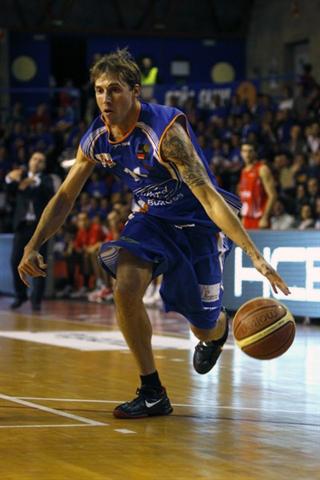 Alberto Miguel 1