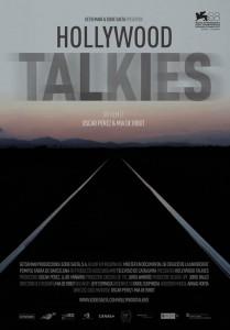 Hollywood Talkies 254304831 large