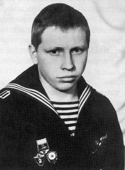 Sergei Preminin 3
