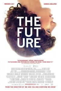 The Future Film poster