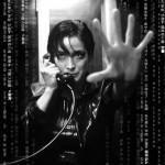 Manuel de Lorenzo: ¿Qué es Matrix?
