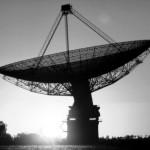 Una señal del cosmos: el día en que creímos no estar solos