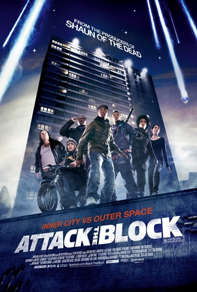 attack the block 9375
