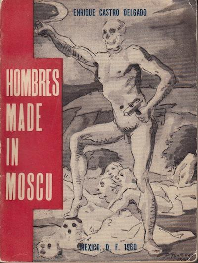 hombres made in mosc%C3%BA