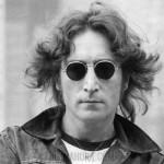 Por qué echamos de menos a John Lennon