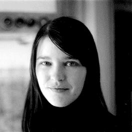 InMemoriam: Trish Keenan