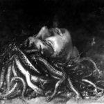 Daniel Zamora: Clasificación de los monstruos (I)