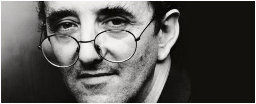 Roberto Bolaño1