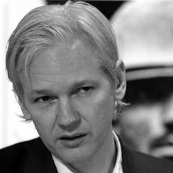 Underground, de Suelette Dreyfus y Julian Assange