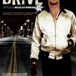 Drive, cantar de gesta