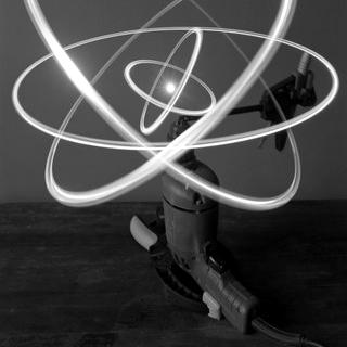 Estación experimental: Arte de la razón o la razón hecha Arte