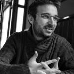 Jordi Évole: «Una respuesta sorprendente es el orgasmo periodístico»