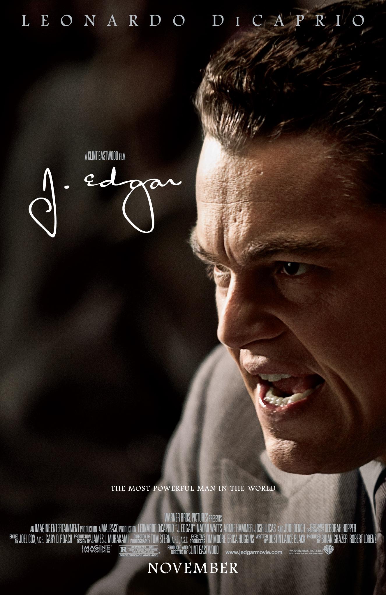 J.Edgar