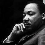 La última noche de Martin Luther King (y II)