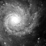 Juan José Gómez Cadenas: Viaje al centro de la galaxia