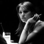 Olvida la película: 100 títulos de crédito que merecen un vistazo (I)