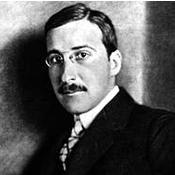 Stefan Zweig: Castellio contra Calvino. Conciencia contra violencia