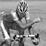 Caso Contador: Cronología de un (des)engaño