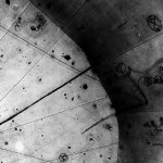 Juan José Gómez Cadenas: Cable suelto pincha burbuja neutrínica