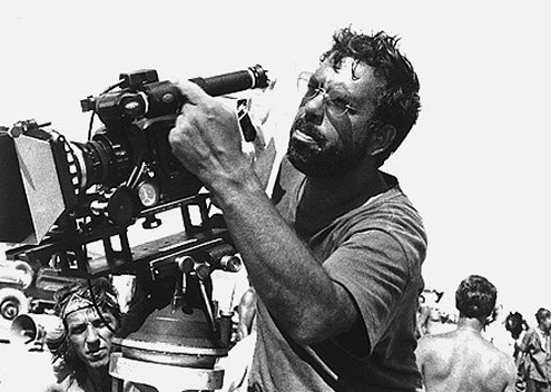 Francis Ford Coppola 2