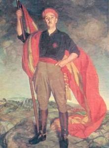 FrancoIgnacioZuloaga
