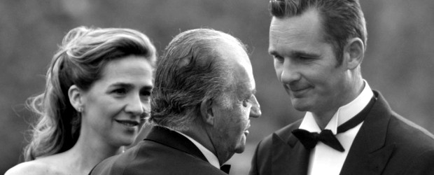 Tsevan Rabtan: La Constitución vista por un amigo del Rey