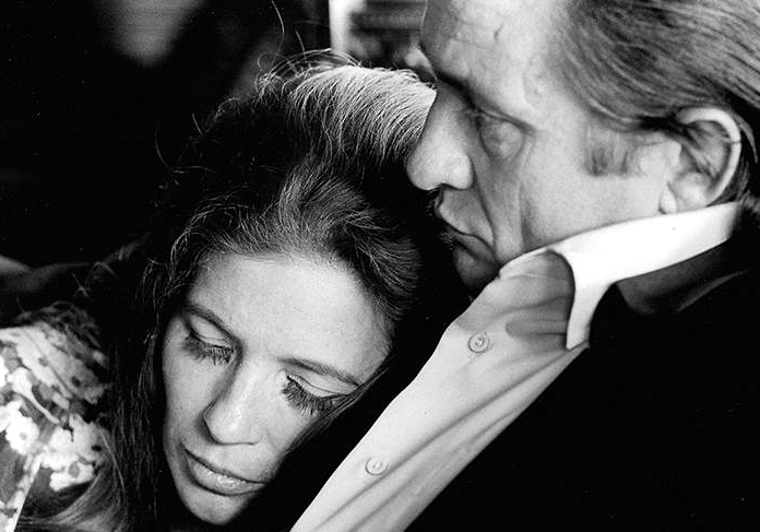 Jot Down Cultural Magazine In Memoriam Johnny Cash