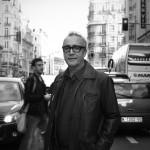 """Juan José Millás: """"El periodismo no es un género menor que la literatura. En cada reportaje, como en cada novela, te juegas la vida"""""""