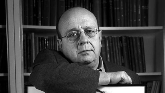 Manuel Vázquez Montalbán1